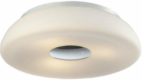 Italux plafon sufitowy VINCE Biały 5056-MC