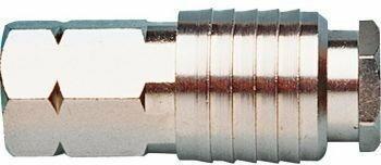 NEO-TOOLS Tools NEO Tools Szybkozłączka do kompresora F 3/8 12-651