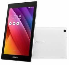 Asus Zenpad C 16GB