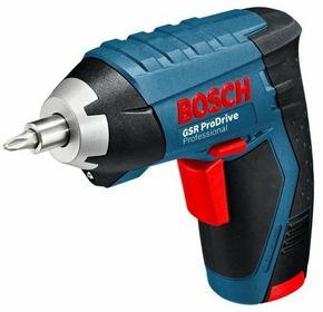 Bosch GSR 3,6 V-LI PRO
