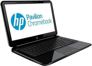 HP Pavilion 14-c002sa D9V16EAR HP Renew 14