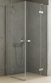 New Trendy EXK-1240/EXK-1243 120x100 szkło czyste