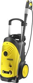 Karcher HD 7/18-4 M Plus (1.524-223.0)