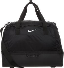 Nike Club Team Hardacase M BA4875