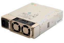 Chieftec MRG-6500P