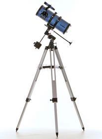 Sky-Watcher (Synta) Teleskop BK 114 5EQ1