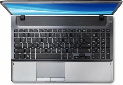 Samsung NP350E5C-S04PL