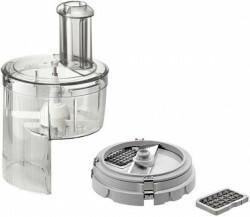 Bosch Przystawka Cube Cutter MUZ8CC1 - MUZ8CC2 - MUZ8CC2