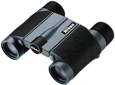 Nikon 8x20 HG L DCF