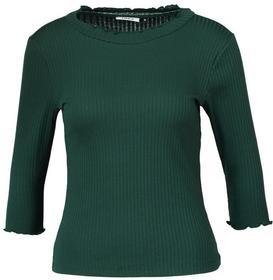 Only PISKA Sweter scarab 15133578