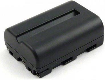 Akumulator Sony NP-FM500H (Li-Ion 1800 mAh) 180041