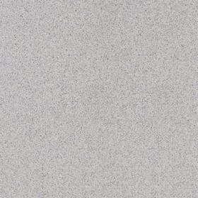 Paradyż Iowa Płytka podłogowa 30x30 Szary Matowa