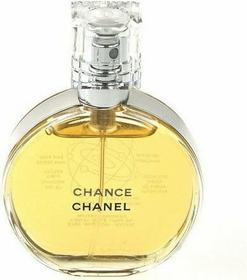 Chanel Chance woda toaletowa 100ml TESTER
