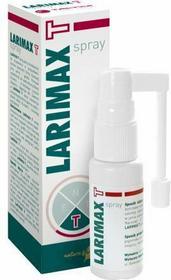 Tactica Larimax T