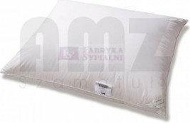 AMZ kołdry poduszki Kolekcja PREMIUM - Poduszka Puch 100%