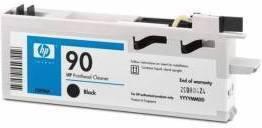 HP Nr 90 C5096A