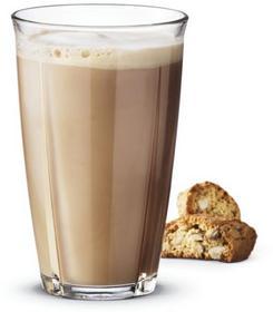 Rosendahl Szklanka do Latte Grand Cru Soft 4 szt. 480 ml 25168