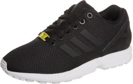 Adidas Zx Flux M21294 czarny