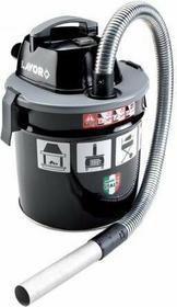Lavor WASH Ashley 310 - Odkurzacz kominkowy do popiołu,18 litrów
