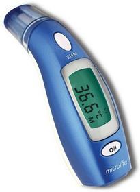Microlife Termometr elektroniczny IFR100 bezdotykowy