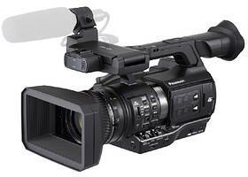 Panasonic AJ-PX230EJ