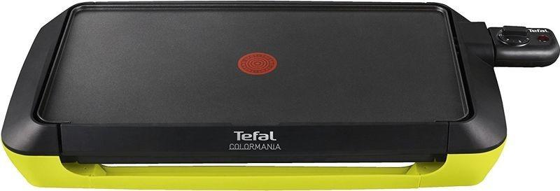 Tefal CB660301