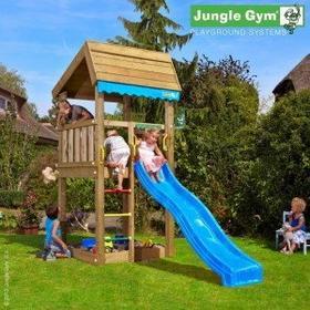 Jungle Gym Zestaw Jungle Home 401.103 A
