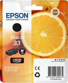 Epson T3331