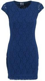 Vero Moda Lilly niebieski