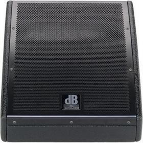 DB M10-2 Plus