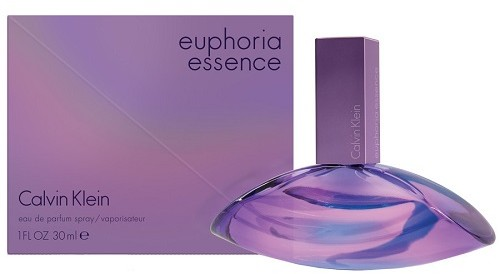 Calvin Klein Euphoria Woda perfumowana 100ml
