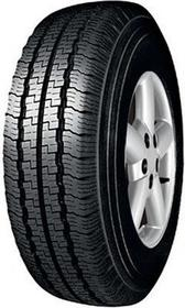 Infinity INF 100 175/75R16 101 R