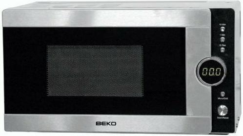Beko MWC 2010 EX