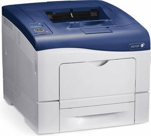 Xerox Phaser 3320 WiFi (3320DNI)