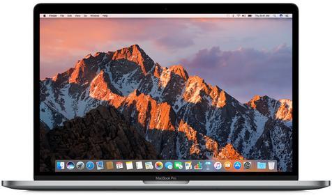 Apple MacBook Pro MLH32ZE/A