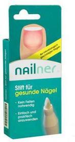 Nailner Repair sztyft Deutsche Chefaro Pharma GmbH 4 ml