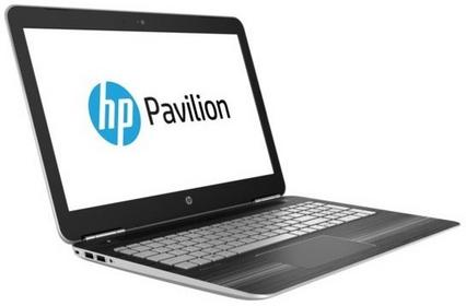 HP Pavilion 15-bc050nw W7X61EA
