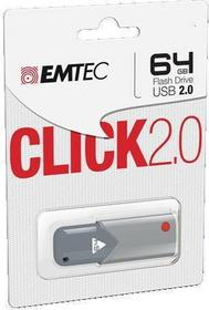 Emtec Click B103 3.0 64GB