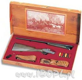 Broń zabawkowa Montecarlo Prestige EG 381/54