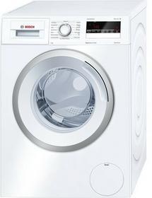 Bosch WAN2426KPL