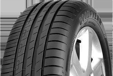 Goodyear EfficientGrip Performance 215/50R17 91V