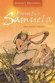 Touche Jean-Michel Proroctwo Samuela