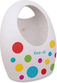 Koo-di Pojemnik na zabawki kąpielowe KD602