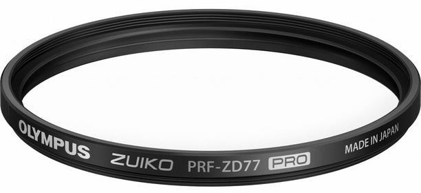 Olympus PRF-ZD77 PRO