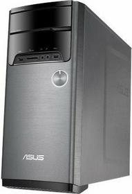 Asus M32AD-PL015D