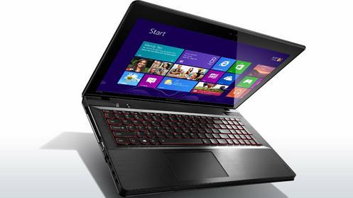 Lenovo IdeaPad Y510P 15,6