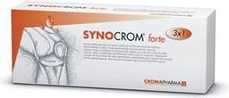 Croma Synocrom Forte