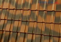 Roben Dachówka podstawowa PIEMONT /rustykalna/ CERAMIKA BUDOWLANA