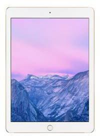 Apple iPad Air 2 64GB Gold (MH182FD/A)
