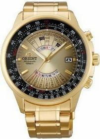 Orient FEU07004UX